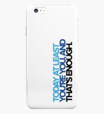 Dear Evan Hansen - You're You iPhone 6s Plus Case