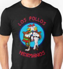 pollos hermanos T-Shirt