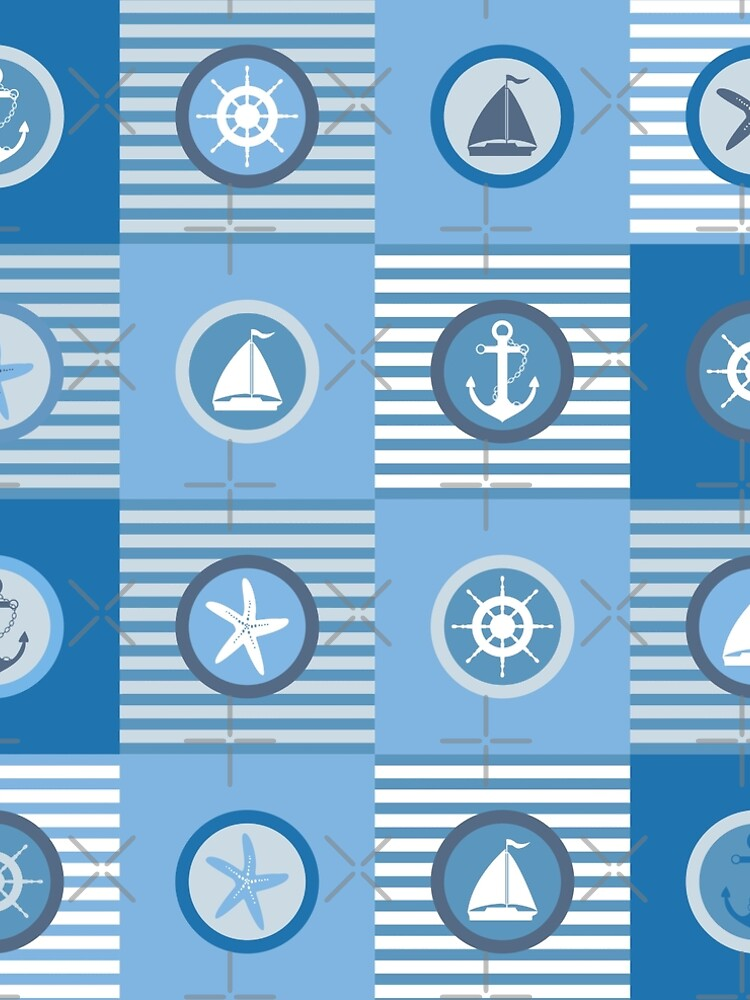 AFE Nautical Elements 3 by afeimages1