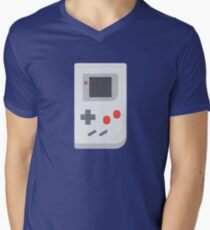 Retro Gameboy style graphic T-Shirt