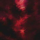 Red by Deborah McGrath