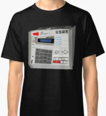 MPC 3000 Classic T-Shirt