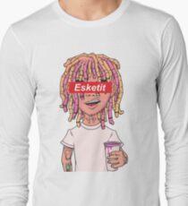 Esketit T-Shirt