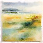 River by Jo Duffy