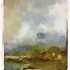 Storm by Jo Duffy
