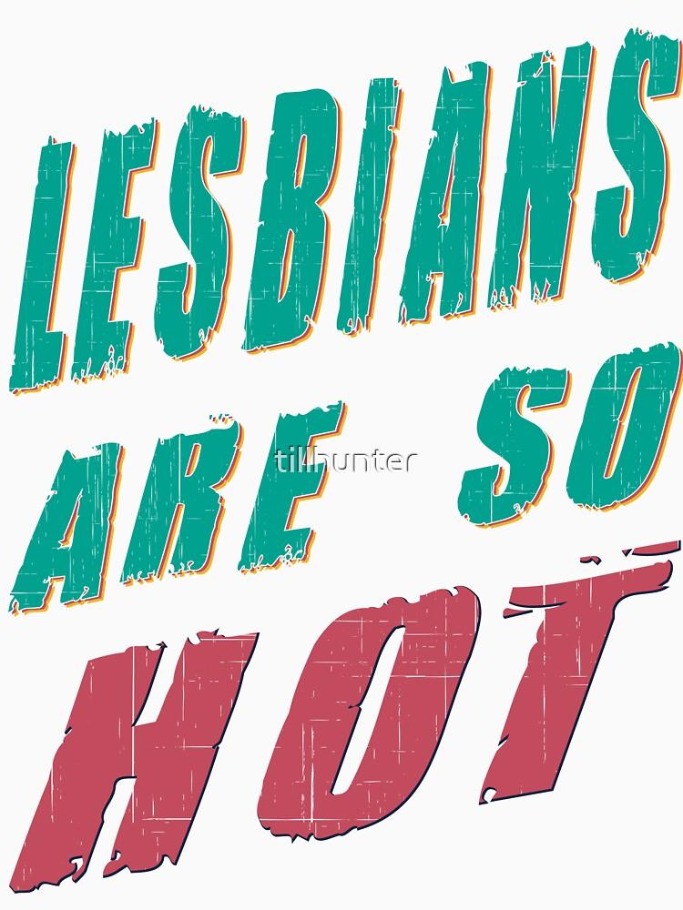 gay so hot So and