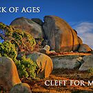 """Cleft For Me"" by Phil Thomson IPA"