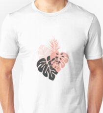 Tropical pattern 034 T-Shirt