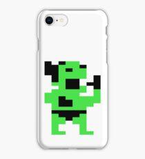 Yamo C64 iPhone Case/Skin