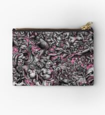 BLOODY HELL! »BEEF« Studio Pouch