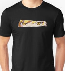 Anime Inspired Shirt T-Shirt
