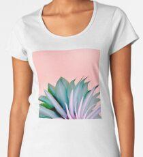 Mystery Beauty Women's Premium T-Shirt