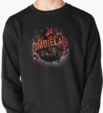 Zombieland Sweatshirt