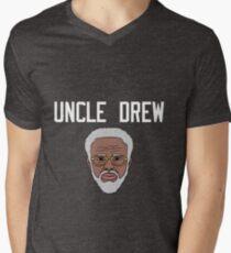 Celtics Kyrie Irving - Uncle Drew T-Shirt