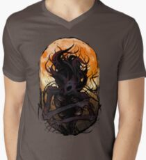 The Moon Presence T-Shirt