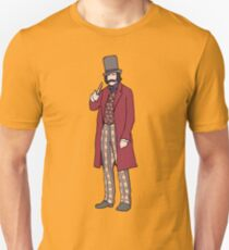Gangs of New York T-Shirt
