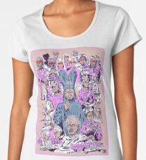 Carpenter's Creations Women's Premium T-Shirt