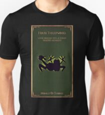 House Threepwood T-Shirt