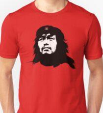 La Revolución del Destino T-Shirt