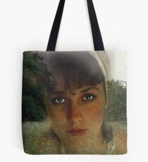Anthea Slade   Tote Bag