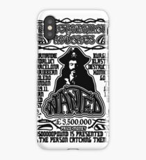 A Pirates Life For Me iPhone Case/Skin