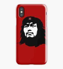 La Revolución del Destino iPhone Case/Skin