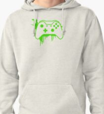 Xbox One Controller Pullover Hoodie