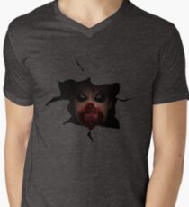 Deamon Halloween T-Shirt