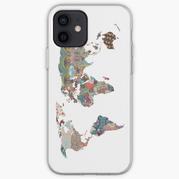 Louis Armstrong Told Us So iPhone Soft Case
