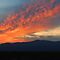 Sunset Or Sunrise Images Challenge 20 Voucher