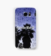 SuicideBoys  Samsung Galaxy Case/Skin