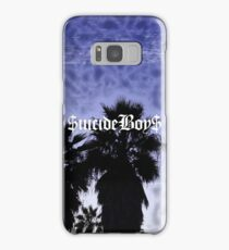SuicideBoys  Samsung Galaxy Case/Skin
