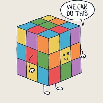 Puzzle by mattandrews