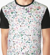 Ede Graphic T-Shirt