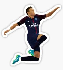 Neymar Sticker
