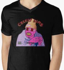 Tyler, The Creator Cherry Bomb- T-Shirt & Various Items T-Shirt