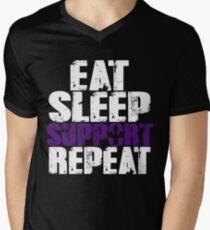 Support 4 T-Shirt