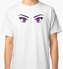 Manga Eyes Classic T-Shirt