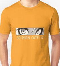 so darn cute T-Shirt