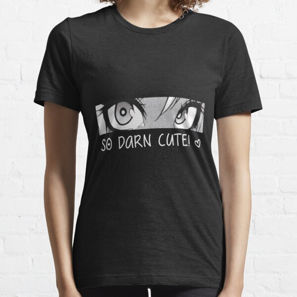 so darn cute Essential T-Shirt