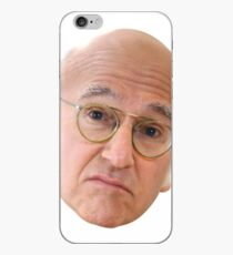 Larry David - 1 iPhone-Hülle & Cover