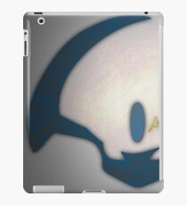 Pokemon - Absol iPad Case/Skin