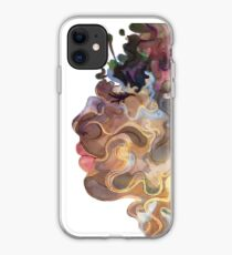Made of Dreams iPhone Case