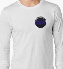 Hometown T-Shirt
