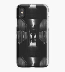 SuicideBoys  iPhone Case/Skin