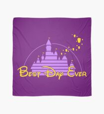 Best Day Ever Scarf