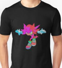 Knuckles T-Shirt