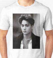 Camiseta unisex Kai - EXO - EXODO