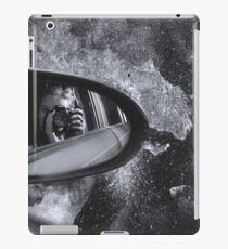 The Canon Galaxy Photography iPad Case/Skin