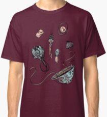 Ramen is Good for You Classic T-Shirt